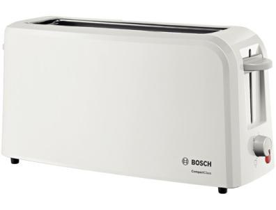 Tostado Bosch  TAT3A001