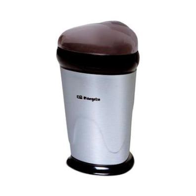Molinillo de café Orbegozo MO 3250