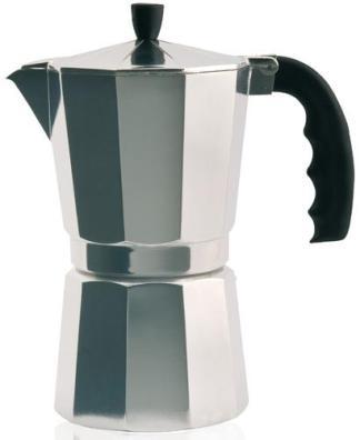 Cafetera Orbegozo KF1200