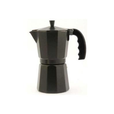 Cafetera Orbegozo KFN 610