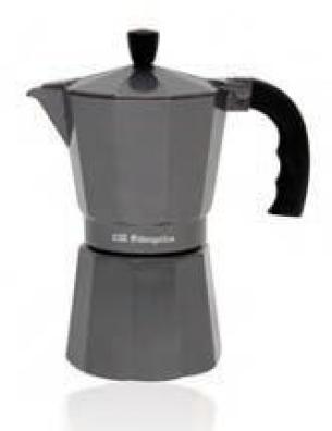 Cafetera Orbegozo KFS 620