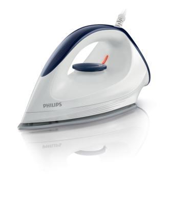Plancha Philips GC160/02