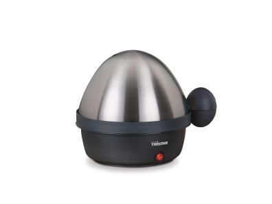 Cocedora de huevos Tristar EK-3076