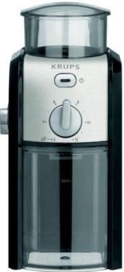 Molinillo de café Krups GVX2