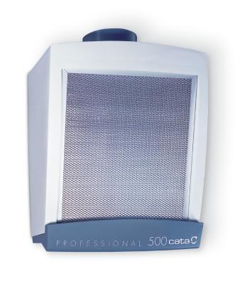 Extractor cocina CATA PROFESSIONAL 500
