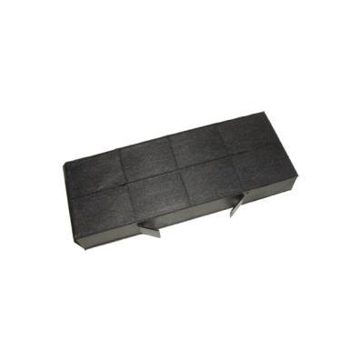 Filtro de carbón  TEKA C1R (C 620 / 920)