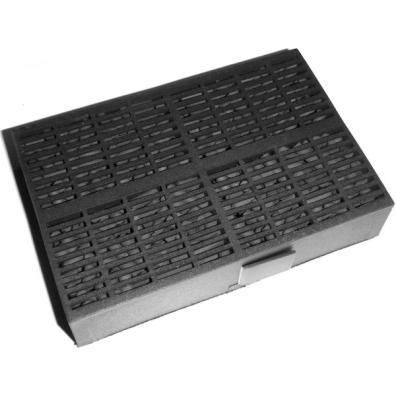 Filtro de carbón  TEKA C2R (C 610 / 910)