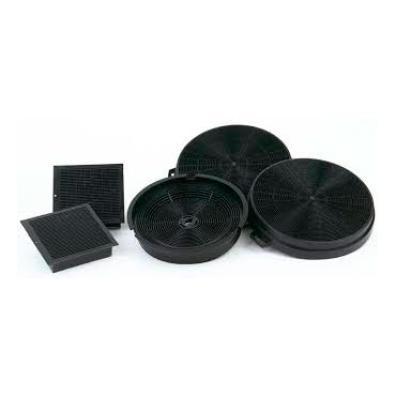 Filtro de carbón Nodor 02825263