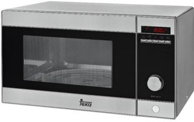 Microondas Teka MWE 230 G INOX