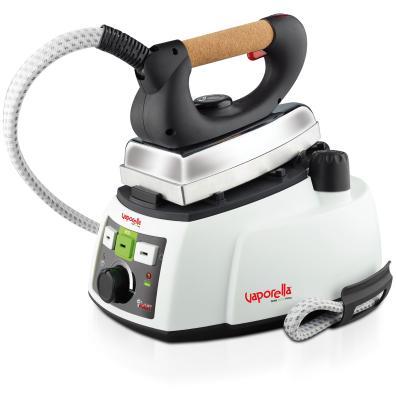Vaporella Polti Forever 535 Ecoppro