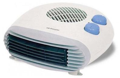 Calefactor Orbegozo 13359