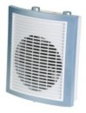 Calefactor S&P TL29