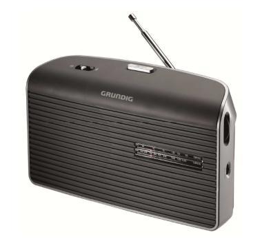 Radio Grundig GRN1500