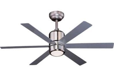 Ventilador de Techo CP 50120