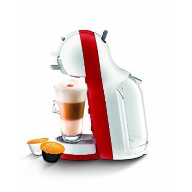 Cafetera Delonghi EDG305.WR