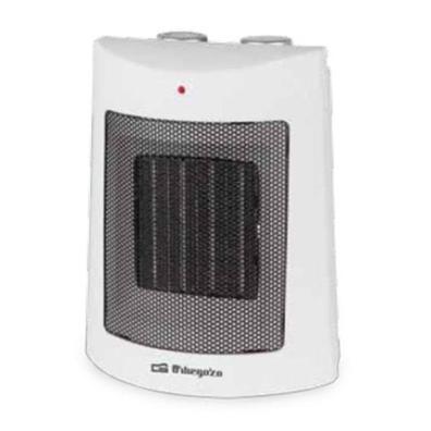 Calefactor Orbegozo CR-5012