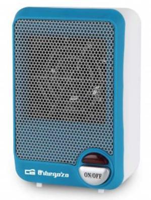 Calefactor Orbegozo FH-5001