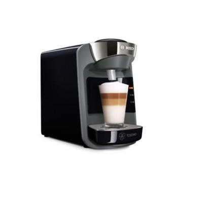 Cafetera Bosch Tas 3202