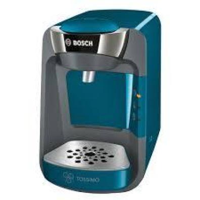 Cafetera Bosch TAS3205