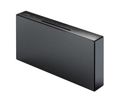 Micro Cadena Sony CMTX3CDB.CEL