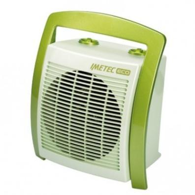 Calefactor Imetec ECO FH5-100