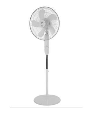 Ventilador de pie S&P  ARTIC 405CN GR