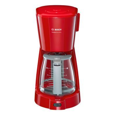 Cafetera de goteo Bosch TKA3A034