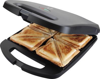 Sandwichera Jata SW546