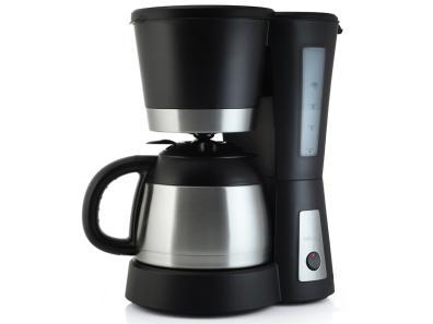 Cafetera TriStar CM-1234