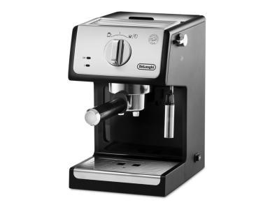 Cafetera expresso DeLonghi ECP 33.21