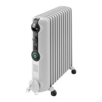 Radiador Aceite Delonghi TRRS1225C