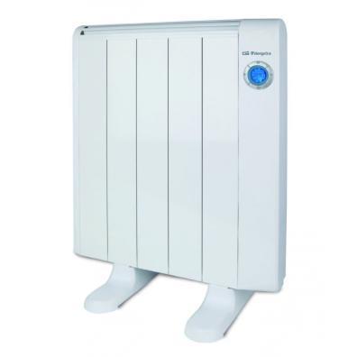 Emisor térmico Orbegozo RRE810