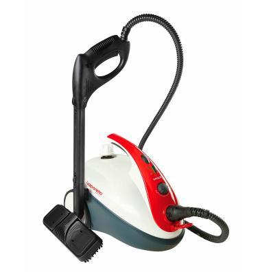 Limpiador a vapor Polti Vaporetto Smart 30 R PTEU0268