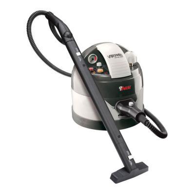 Limpiador a vapor Polti Vaporetto EcoPro 3.0