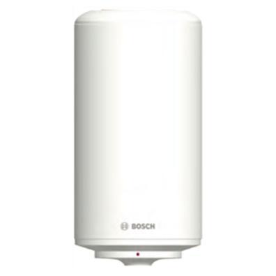 Termo Eléctrico Bosch TRONIC 2000 T ES-100