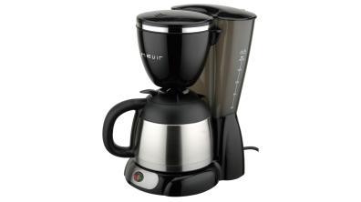 Cafetera Nevir NVR-1130 TCM