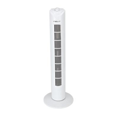 Ventilador de torre Nevir  NVR-VT29-B