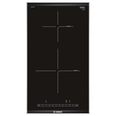 Placa de Inducción Bosch PIB375FB1E