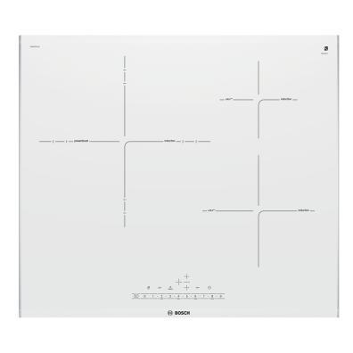 Placa de inducción Bosch PID672FC1E