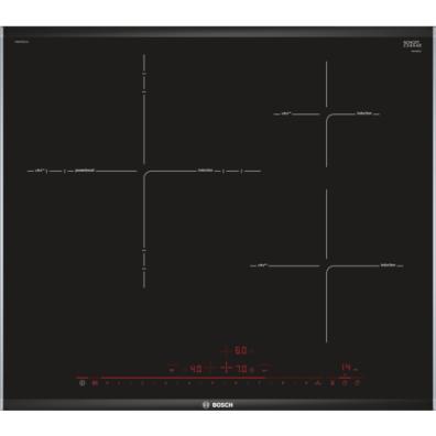 Placa de inducción Bosch PID675DC1E