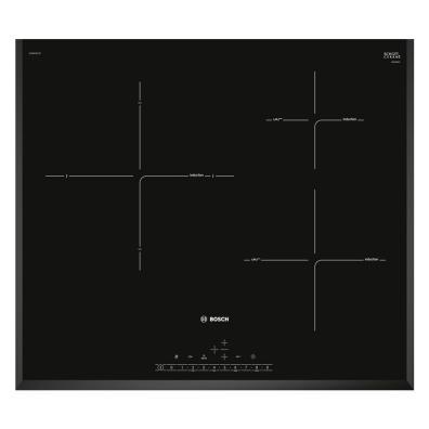 Placa de inducción Bosch PIJ651FC1E