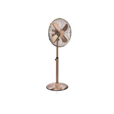 Ventilador de pie Tristar VE5971