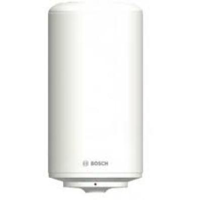 Termo eléctrico Bosch Tronic 2000 T Slim ES080-6 Vertical