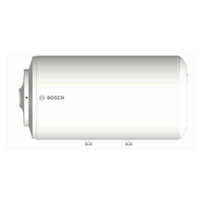 Termo eléctrico Bosch TRONIC 2000 T ES 050