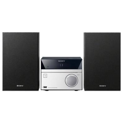 Sistema Micro Sony CMTSBT20