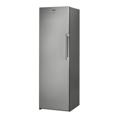 Congelador vertical Whirlpool UW8 F2Y XBI F