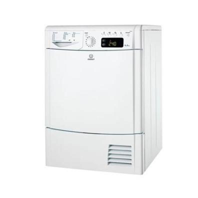 Secadora de condensación Indesit EDCE-G45 B H (EU)