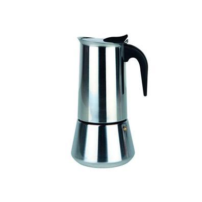 Cafetera Orbegozo KFI1260