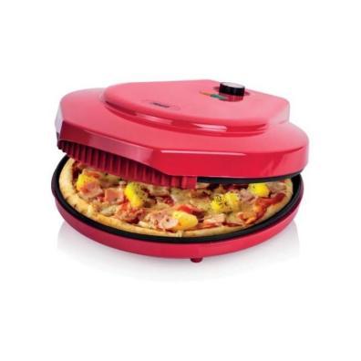 Pizza pan Princess 115001