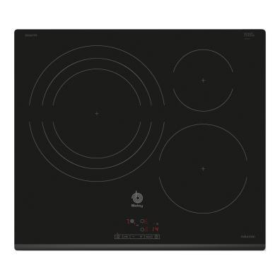 Placa de inducción Balay 3EB967FR